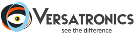 Versa Tronics Logo 2