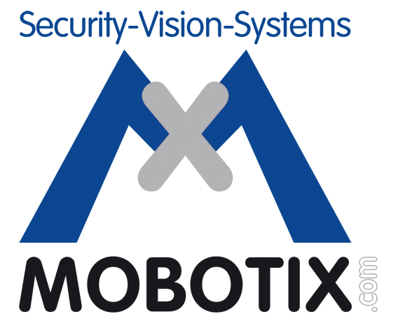 Security Vision Systems