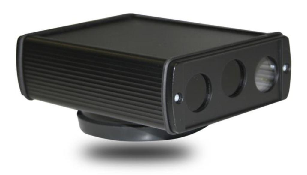 Mobile ANPR Camera | Automatic Number Plate Recognition, Enforcement
